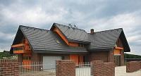 Mgl strechy s.r.o. 502