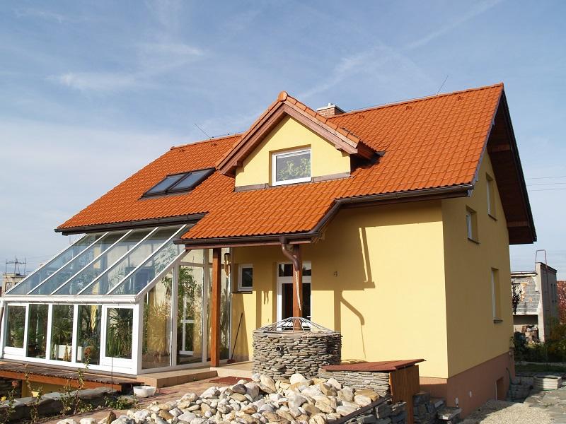 Mgl-střechy s.r.o.-504