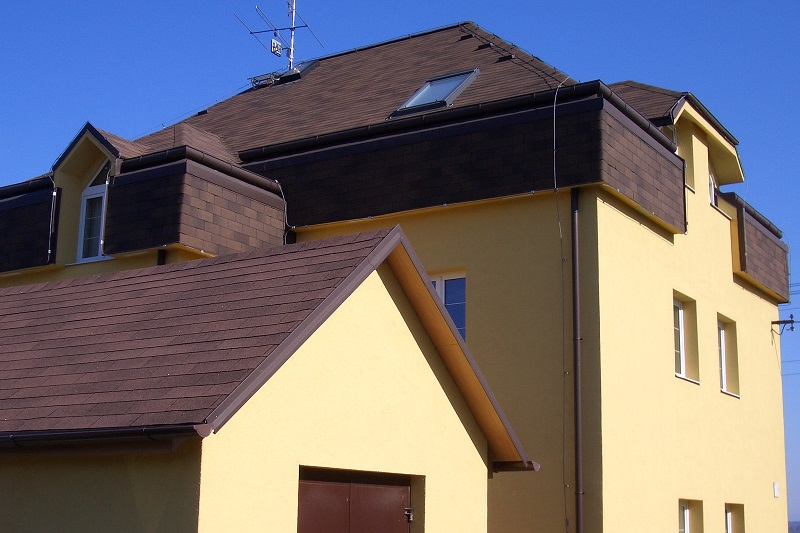 Mgl strechy s.r.o. 505