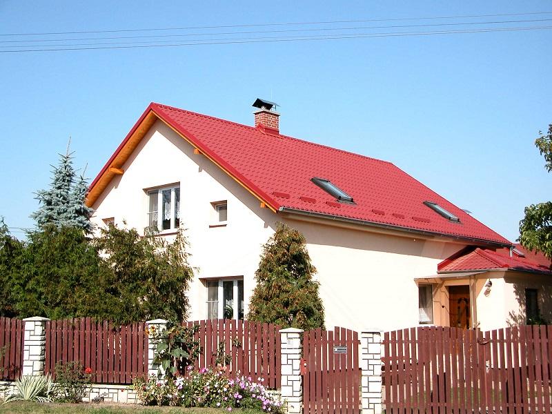 Mgl strechy s.r.o. 507