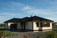Mgl střechy s.r.o. 513