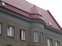Mgl střechy s.r.o. 517