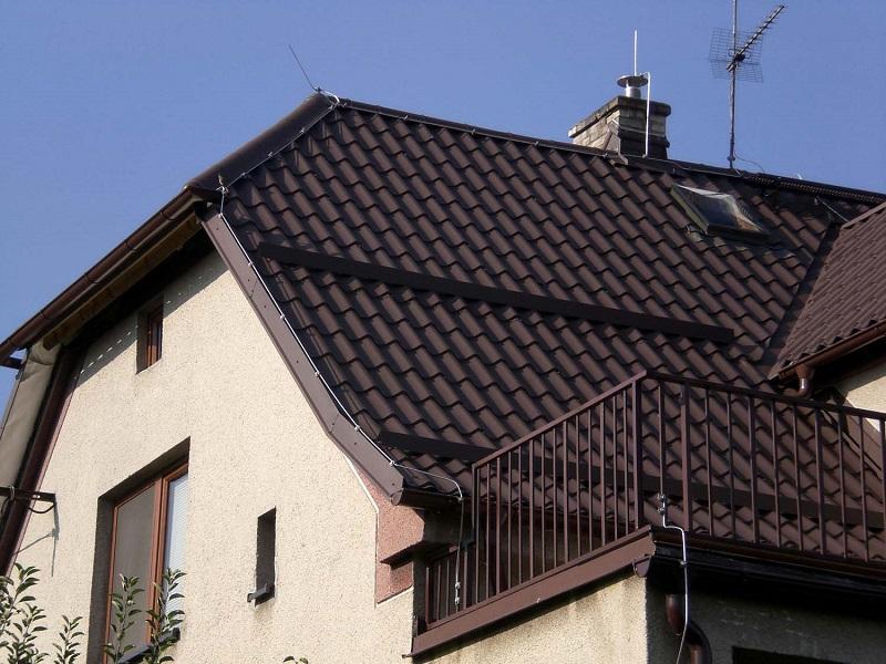 Mgl střechy s.r.o. 518