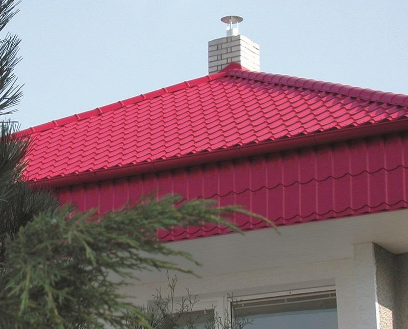 Mgl střechy s.r.o. 519