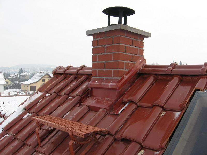 Mgl střechy s.r.o. 521