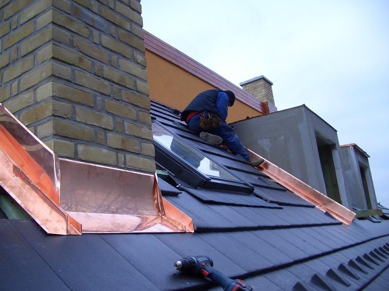 Mgl střechy s.r.o. 522