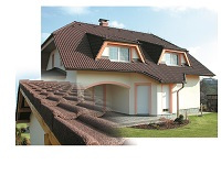Mgl střechy s.r.o. 523