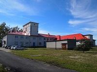 Mgl-střechy s.r.o.-524