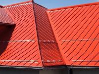 Mgl-střechy s.r.o. 526
