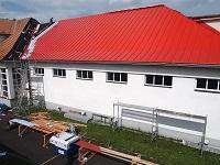 Mgl-střechy s.r.o.-526