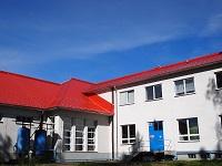 Mgl-střechy s.r.o.-527