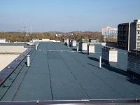Mgl-střechy s.r.o.-528
