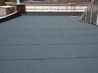 Mgl-střechy s.r.o.-529