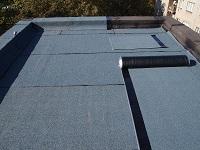 Mgl-střechy s.r.o.-530