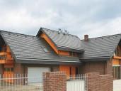Bramac - Mgl střechy s.r.o.