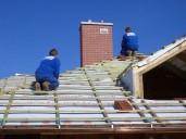 Tyvek - Mgl střechy s.r.o.
